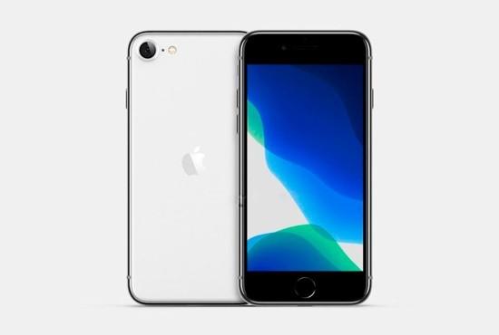 Обзор iPhone SE 2020 – характеристики, минусы и плюсы