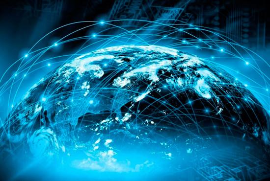 Сравнение тарифов с безлимитным интернетом – Рейтинг операторов