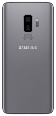 Смартфон Samsung Galaxy S9 Plus 256GB