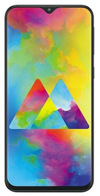 Смартфон Samsung Galaxy M20 32GB