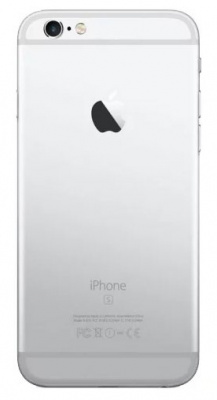 Смартфон Apple iPhone 6S Plus 128GB