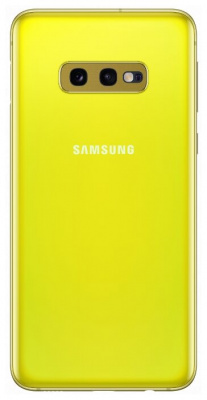 Смартфон Samsung Galaxy S10e 6/128GB