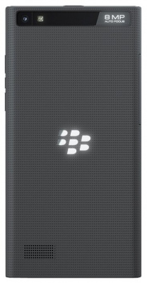 Смартфон BlackBerry Leap