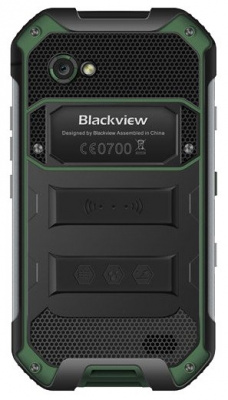 Смартфон Blackview BV6000s