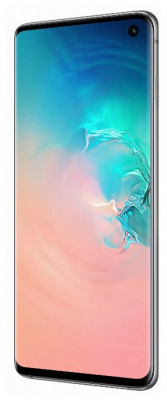 Смартфон Samsung Galaxy S10 8/128GB