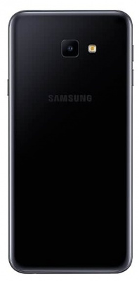 Смартфон Samsung Galaxy J4 Core SM-J410F/DS