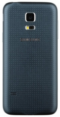 Смартфон Samsung Galaxy S5 mini SM-G800F